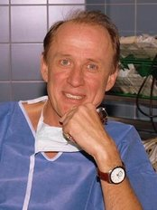 Wittmann Klinik für Plastische Chirurgie - Aprilis u 2, Mosonmagyaróvár, 9200,  0