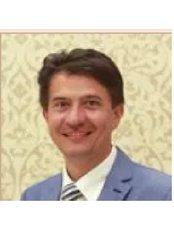 Dr Peter Torzsa - Doctor at OrvosAjánló.hu