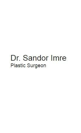 Dr Sandor Imre-Sopron