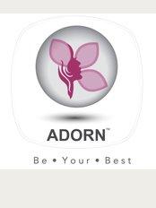 Adorn Cosmetic Surgery - Plastic surgeon in Gujarat