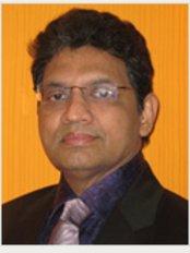 Aesthetica Cosmetic Center - Off S.G Highway, Pakwan-Sindhu Road, Bodakdev, Ahmedabad, Gujarat, 380059,
