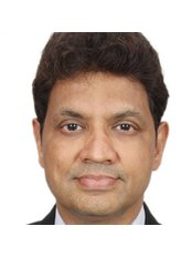 The Aesthetica Center - Dr. Ashit Shah - Chief Plastic Surgeon at Asian Aesthetic Center