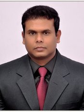 Aesthetic Plus Cosmetic Surgery Clinic - Bangalore West - Dr.MadhuSudhan V.L