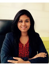 Dr Nithya Raghunath, MBBS, MD, Fellowship in Cosmetology - Dermatologist at Contura Cosmetic Clinic