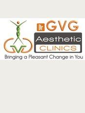 GVG Invivo Hospitals - #647, 5th Main, RBI Layout,, PUTTENAHALLI, JP Nagar 7th Phase, Opp Maiayas, near Brigade Millennium., Bangalore, Karnataka, 560078,