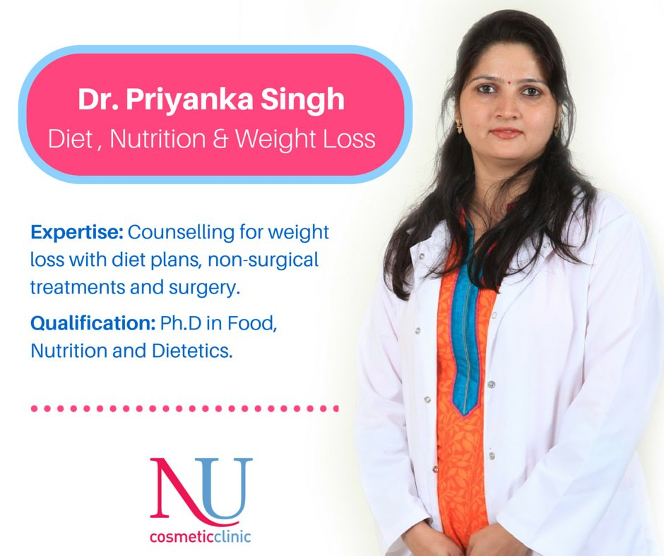 Diet plan in 2nd month of pregnancy photo 2