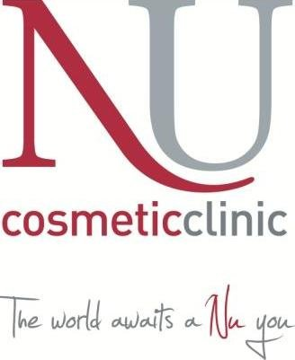 NU Cosmetic Clinic Whitefield
