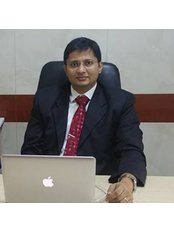 Dr Ameya Velingker - Surgeon at Travcure Medical Tourism Consultants-Bengaluru Branch