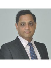 Dr Anvay Mulay - Surgeon at Travcure Medical Tourism Consultants-Bengaluru Branch