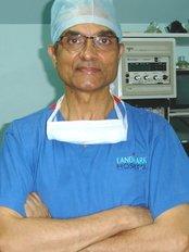 VM Plastic Surgery Landmark Hospital - LANDMARK HOSPITAL, SECTOR 33-C, CHANDIGARH, CHANDIGARH, 160020,  0