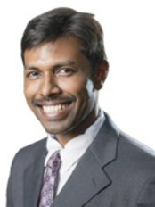 Cosmetic Surgery Chennai - SR Multispeciality Hospitals, 37 Razzack Garden Road Arumbakkam, Chennai, Tamilnadu, 600101,  0