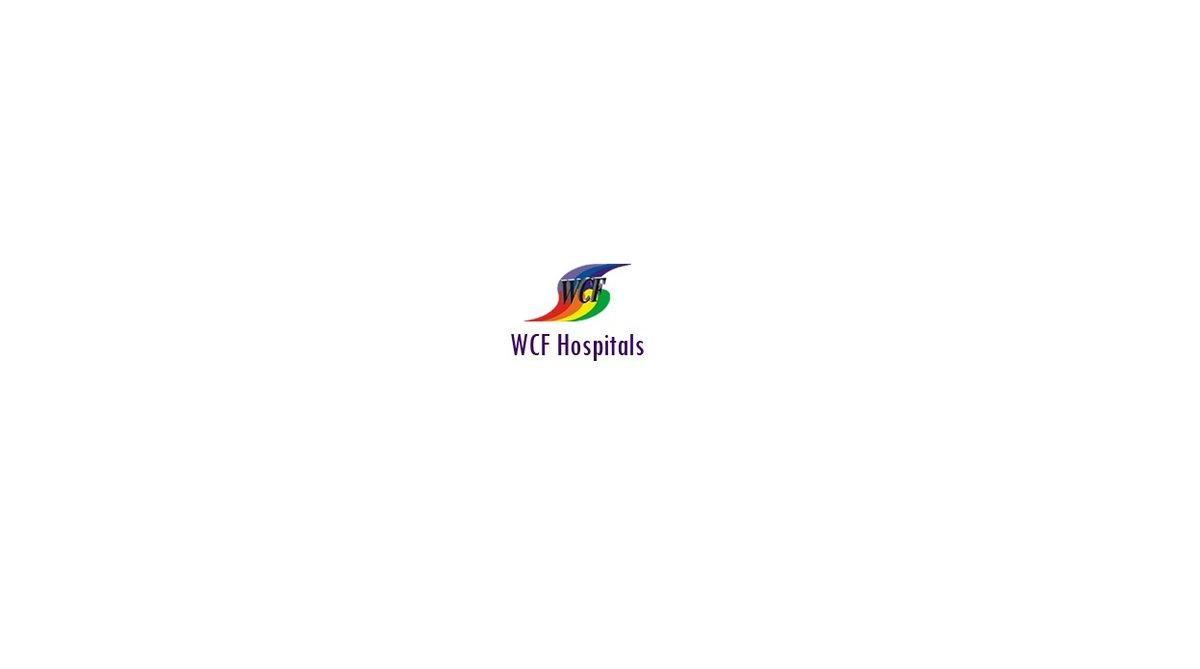 WCF Hospitals - Villivakkam - Dr. Sindhu