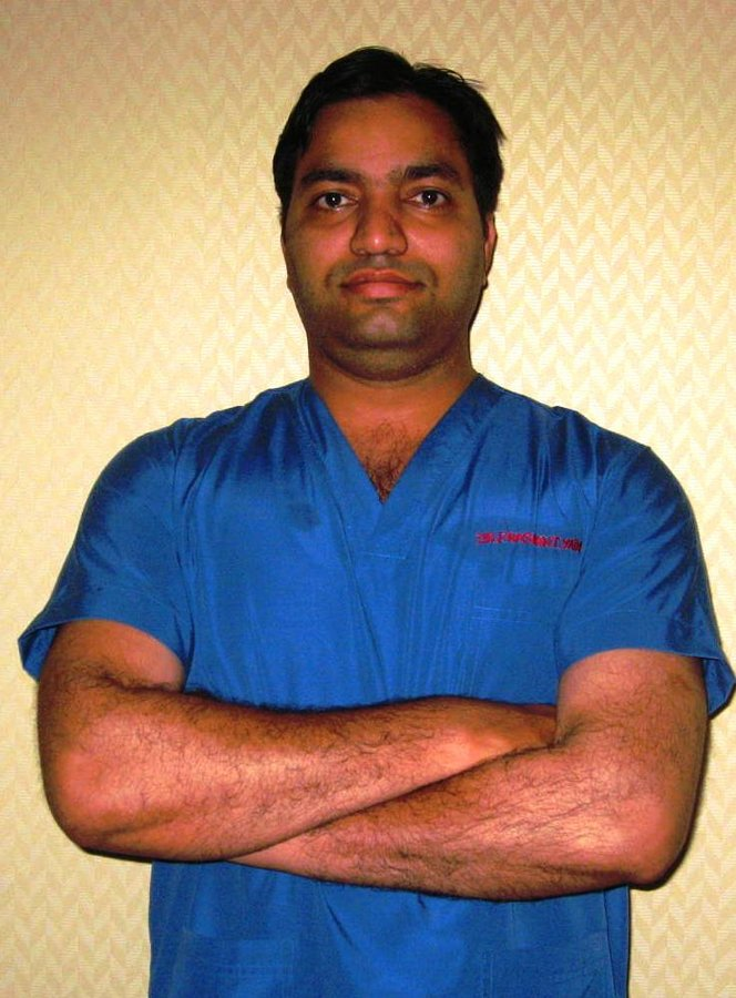 Dezire Clinic - Delhi