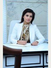 Dr. Monisha Kapoor Aesthetics - Dr Monisha Kapoor, MBBS,MS,Mch.( Plastic, Aesthetic & Reconstructive Surgery)