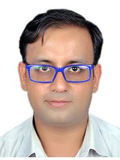 Dr ASHISH CHAUHAN - Aesthetic Medicine Physician at Renaissance Skin Hair And Dental Clinic