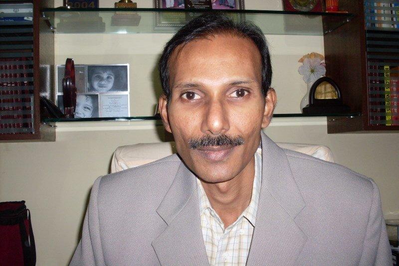 Dr. YV Rao Hair Transplant Clinic - Hyderabad