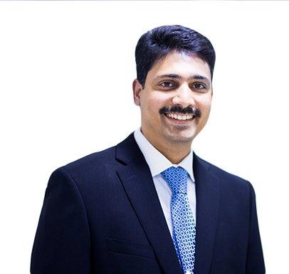 Hyderabad Plastic Surgery - Hairsure