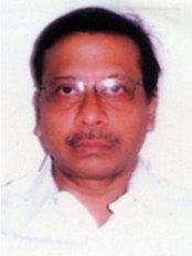 Dr Goutam Guha-Dept of Plastic Surgery - R. G. Kar Medical Collage and Hospital, Kolkata,  0