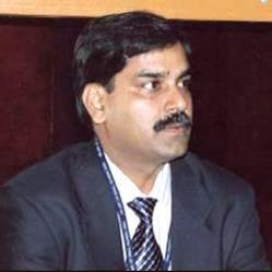 Dr. K . S Chhajer