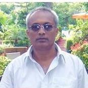 Dr. Sasanka Sethar Chatterjee - Belle Vue Clinic
