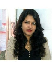 Mrs Ranjana  Singh - Practice Therapist at Ageless Medica Health Management - Pooja Hospital