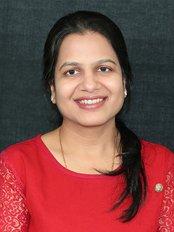 Dr Shweta Sawalka - Dermatologist at Allure Medspa - Andheri