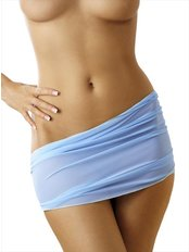 Liposuction - Centre For Cosmetic & Reconstructive Surgery
