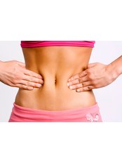 Tummy Tuck - Centre For Cosmetic & Reconstructive Surgery