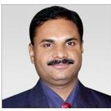 Dr. Ashok Pandey - Habib Hospital