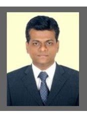 Nirmiti Clinic - Dr Chandrashekhar Chalwade
