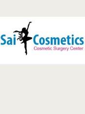 Sai Cosmetic Center - 205, A-Wing, Okland Park,, Link Road, Goregoan, West,, Mumbai, Maharashtra, 400061,