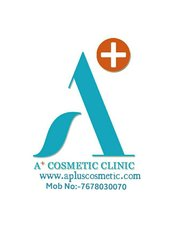 A Plus Cosmetic Surgery Centre - Clinic