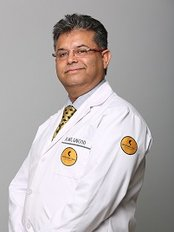 Dr Anil Ganjoo - Dermatologist at Skinnovation Clinics - The World of Aesthetics