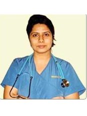 Dr Hema Yadav - Doctor at Dezire Clinic - Pune