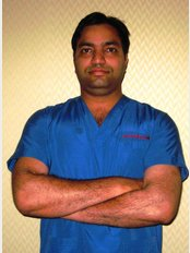 Dezire Clinic - Pune - compiling