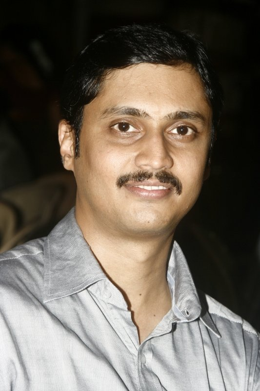 Dr.Shaunak Sule - Aditya Birla Memorial Hospital