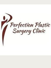 Perfection Plastic Surgery Clinic - Vinay Apartment, Ground Floor, Off Karve Road, Behind Sbi, Near Joshi Uphar Gruha, Opposite SNDT College,, 1st lane Left,, Pune, Maharashtra, 411004,