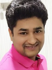 Dr Sushil Chaudhary -  at Skinovate Laser and Cosmetic Surgery Centre