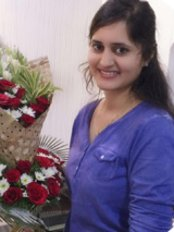 Dr Sharda Patil -  at Skinovate Laser and Cosmetic Surgery Centre