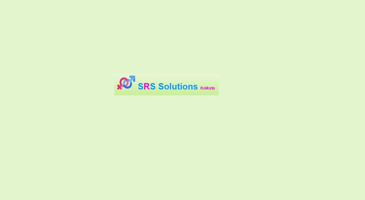 SRS Solution -Uttam Apartment