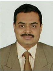 Elegance - the surat hair and cosmetic clinic - 203 -205,trinity business park, madhuvan circle, l p savani road, adajan, surat, Gujarat, 395009,  0