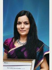 Silkee Cosmetology Laser Centre - 1232, 15th street, Behind D A V Boys School, West End Colony, Annanagar West Extn, Chennai, Tamilnadu, 600050,