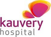 Kauvery Hosipital - Cantonment
