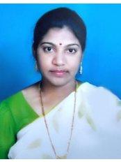 Dr Annapurna U - Surgeon at Sarmista Cosmetic Surgery Centre-Visakhapatnam