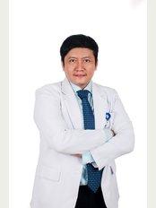 D Elegance Aesthetic Clinic - Jl. Gandaria Tengah VII No.2, Kebayoran Baru, Jakarta Selatan,