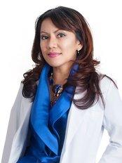 Dr Intan Friscilla Hakim -  at D Elegance Aesthetic Clinic
