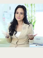 H Clinic - Jl.Hang Lekir 2 no.15 Kebayoran Jakarta Selatan, DKI jakarta, DKI Jakarta, 12220,