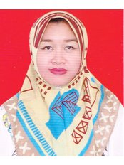 Dr Karlina Mahardieni, Sp.An - Doctor at LIPS Clinic
