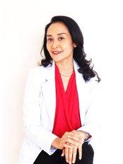 Dr Nani Utami, M.Gizi., Sp.GK. - Doctor at LIPS Clinic