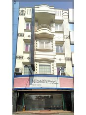 Nibelth Medical Centre - Nibelth Medical Centre